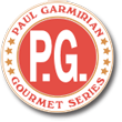PG GOURMET CHURCHILL (25)